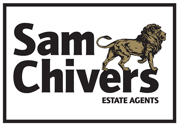 Sam Chivers | Estate Agents in Midsomer Norton